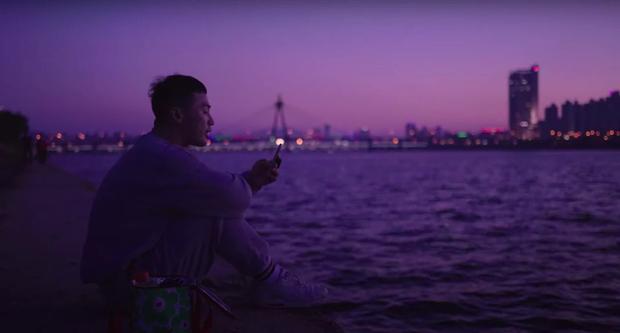 Nam rapper Hàn Quốc đình đám muốn đến Việt Nam quá, sáng tác luôn ca khúc đặt tên tiếng Việt khiến fan trầm trồ - Ảnh 5.