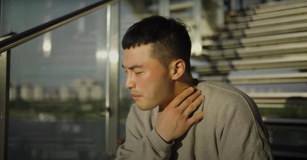 Nam rapper Hàn Quốc đình đám muốn đến Việt Nam quá, sáng tác luôn ca khúc đặt tên tiếng Việt khiến fan trầm trồ - Ảnh 6.