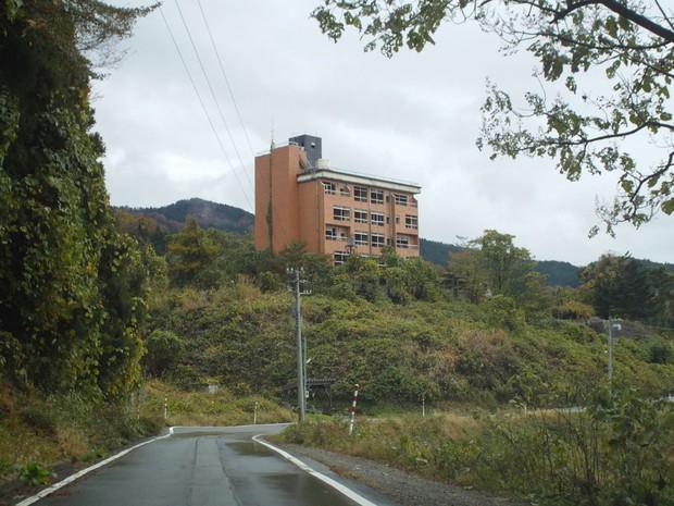 hotel-tsubono-1024x768-16238431013231842009414.jpeg