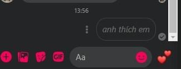 Messenger gặp lỗi cực ảo, tin nhắn đã thu hồi vẫn đọc được nội dung, cộng đồng mạng dậy sóng vì không biết giấu mặt vào đâu - Ảnh 6.