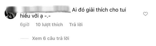 Ngọc Trinh lại đu trend cũ trên TikTok, nhưng gây tranh cãi gay gắt vì nội dung rất nhạy cảm - Ảnh 2.
