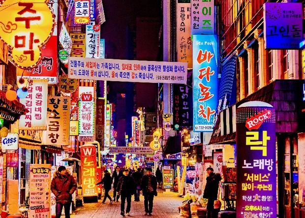 khu-pho-itaewon-seoul-18-16238323934161000554708.jpg
