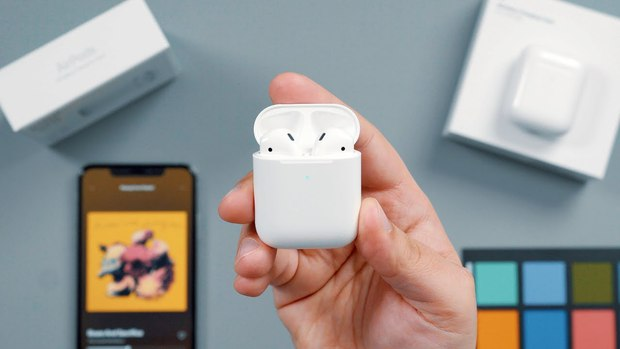 Không chỉ có iPhone 13 và AirPods, Apple sẽ còn ra mắt rất nhiều sản phẩm mới trong năm 2021? - Ảnh 3.