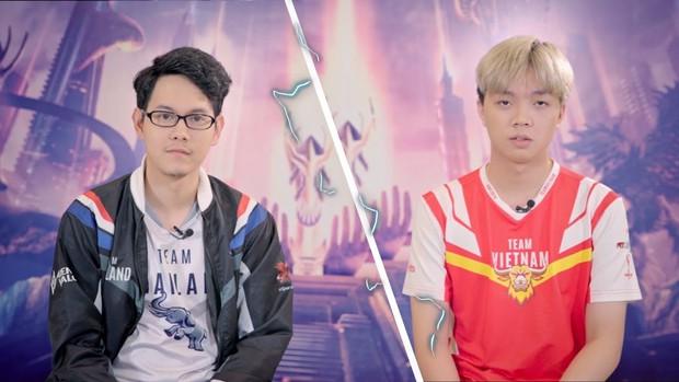 ADC tiết lộ có cao nhân giúp Team Flash đánh bại MAD Team tại Chung kết AWC 2019, cộng đồng mạng lập tức réo tên một thần rừng? - Ảnh 6.