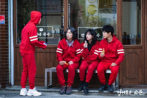 5 phim Hàn chẳng cần loveline vẫn hạ gục khán giả: Từ nam sinh chăn dắt gái gọi đến nhà trọ toàn ác ma - Ảnh 7.
