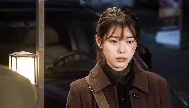 5 phim Hàn chẳng cần loveline vẫn hạ gục khán giả: Từ nam sinh chăn dắt gái gọi đến nhà trọ toàn ác ma - Ảnh 11.