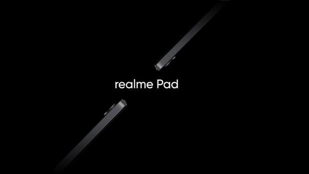 Realme xác nhận lấn sân sang mảng máy tính bảng và laptop - Ảnh 2.