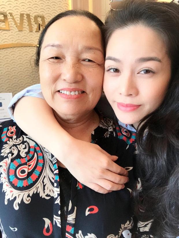 Nhật Kim Anh chính thức lên tiếng về nghi vấn PR cho ông Võ Hoàng Yên cách đây 5 năm - Ảnh 3.