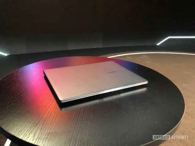 Realme xác nhận lấn sân sang mảng máy tính bảng và laptop - Ảnh 6.