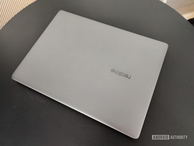 Realme xác nhận lấn sân sang mảng máy tính bảng và laptop - Ảnh 8.
