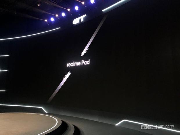 Realme xác nhận lấn sân sang mảng máy tính bảng và laptop - Ảnh 9.
