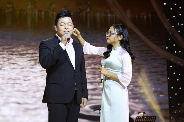 1001 chuyện con nuôi trong showbiz: Phi Nhung gặp liên hoàn biến, Hoài Linh nghi cạch mặt Hoài Lâm đến nay vẫn chưa xoá bỏ - Ảnh 9.