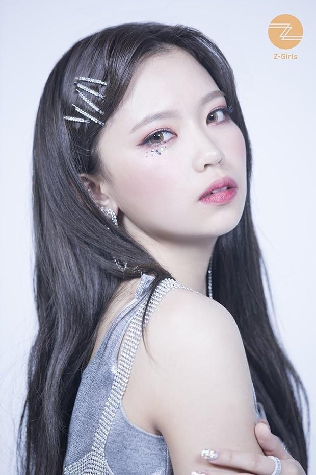 Leader nhóm Kpop có thành viên người Việt không quay lại Hàn vì mang thai: Netizen chỉ trích nhưng vẫn chúc mẹ tròn con vuông - Ảnh 3.
