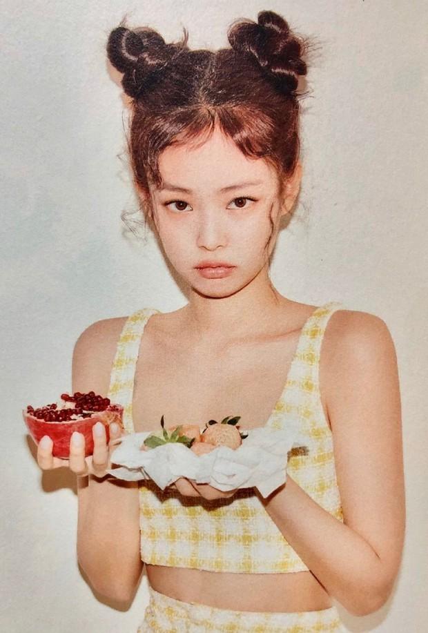 Chuyên gia dinh dưỡng chỉ ra 5 lý do bạn nên uống ít nước ép trái cây thôi - Ảnh 3.