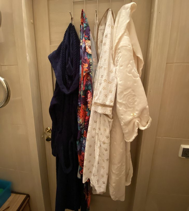 11 sai lầm dễ mắc biến phòng tắm nhà bạn thành một mớ hỗn độn kém sang - Ảnh 6.