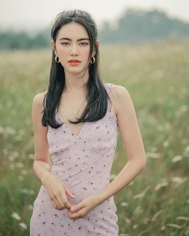 Ma nữ Mai Davikah gợi ý 1 loạt set đồ gợi cảm cho nàng ngực lép, chẳng cần vòng 1 khủng mà vẫn sexy như thường - Ảnh 5.