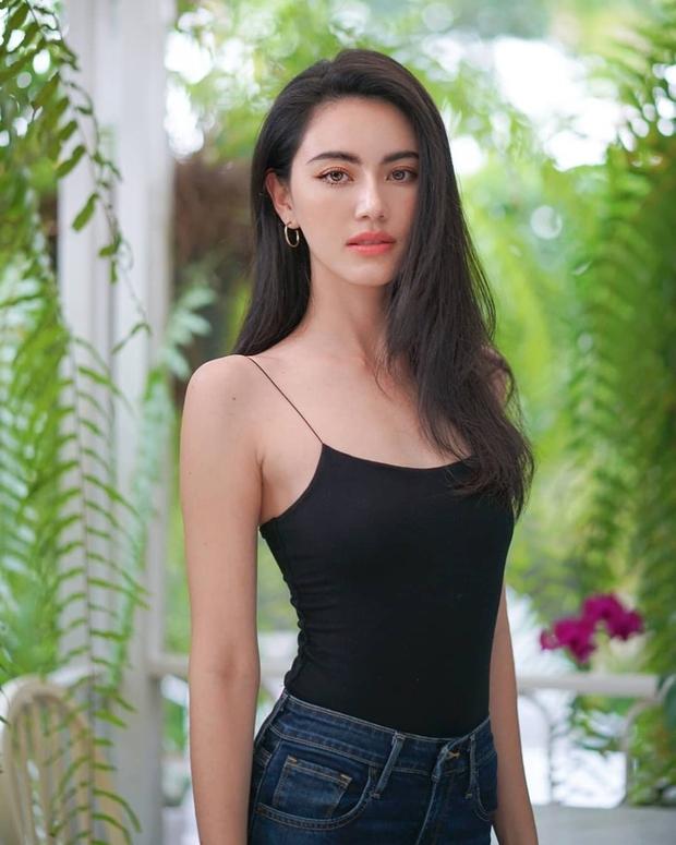 Ma nữ Mai Davikah gợi ý 1 loạt set đồ gợi cảm cho nàng ngực lép, chẳng cần vòng 1 khủng mà vẫn sexy như thường - Ảnh 13.