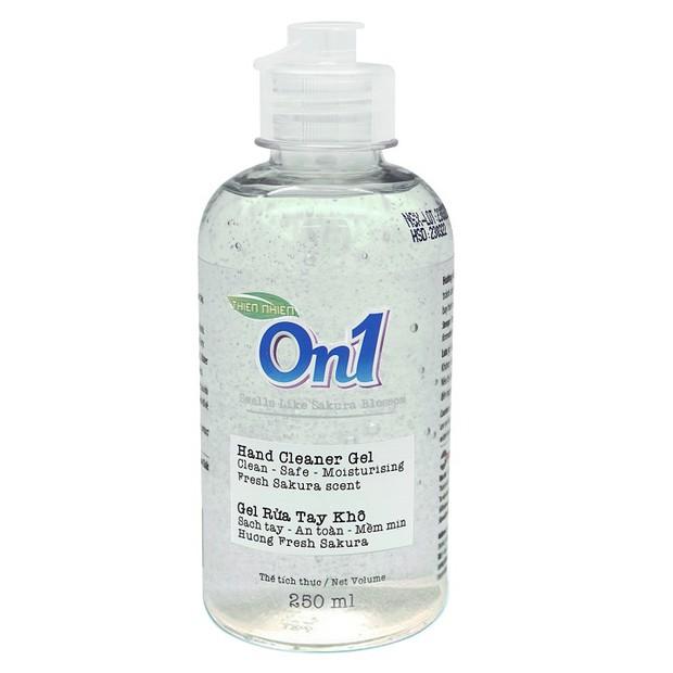 Jennie cũng dùng loại gel rửa tay cực kỳ thông dụng tại Việt Nam, muốn có cheap moment với nàng thật dễ - Ảnh 8.