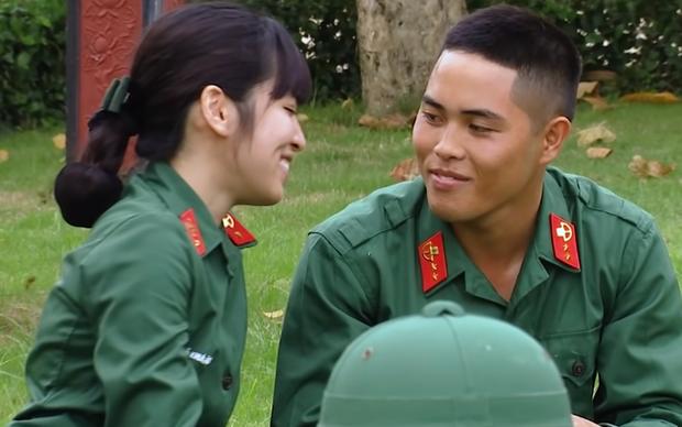 Fan tiếc nuối với cái kết chưa có hậu của Khánh Vân & chú Ngạn pha ke trong MV Dương Hoàng Yến - Ảnh 11.