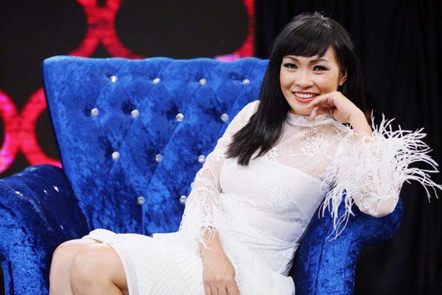 Nóng: Phương Thanh, Trịnh Kim Chi lên tiếng về nhóm chat Nghệ sĩ Việt chuyên nói xấu đang gây xôn xao MXH - Ảnh 3.