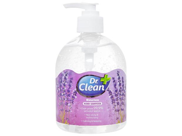 Jennie cũng dùng loại gel rửa tay cực kỳ thông dụng tại Việt Nam, muốn có cheap moment với nàng thật dễ - Ảnh 10.