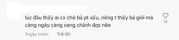 Nhan sắc khác lạ khiến netizen nghi sửa mũi, Minh Hằng lên tiếng khẳng định chắc nịch bằng 1 câu! - Ảnh 8.
