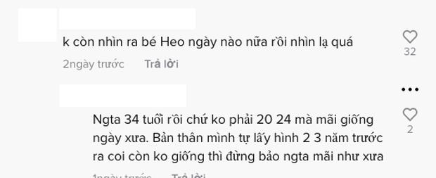 Nhan sắc khác lạ khiến netizen nghi sửa mũi, Minh Hằng lên tiếng khẳng định chắc nịch bằng 1 câu! - Ảnh 7.