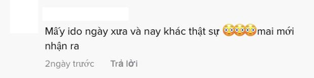 Nhan sắc khác lạ khiến netizen nghi sửa mũi, Minh Hằng lên tiếng khẳng định chắc nịch bằng 1 câu! - Ảnh 6.