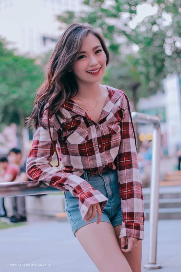Leader nhóm Kpop có thành viên người Việt không quay lại Hàn vì mang thai: Netizen chỉ trích nhưng vẫn chúc mẹ tròn con vuông - Ảnh 5.