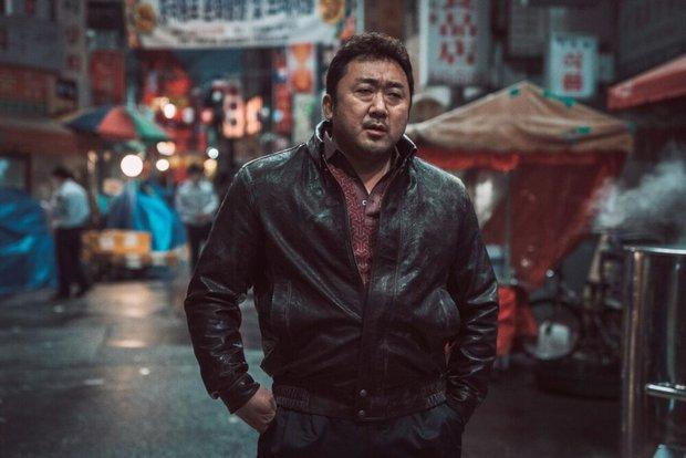 Ông hoàng phòng vé Hàn Ma Dong Seok khoe ảnh đóng phim ở Việt Nam, netizen nô nức rủ chú ăn đặc sản quê mình - Ảnh 6.