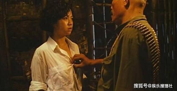 Mỹ nữ Hong Kong bị bạn diễn cưỡng dâm thật 100% trên phim trường, sốc đến độ lập tức rời showbiz nhưng thủ phạm vẫn nhởn nhơ? - Ảnh 5.