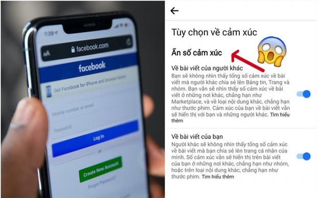 Facebook vừa cập nhật tính năng mới siêu dễ thương, nhưng không phải ai cũng có! - Ảnh 5.