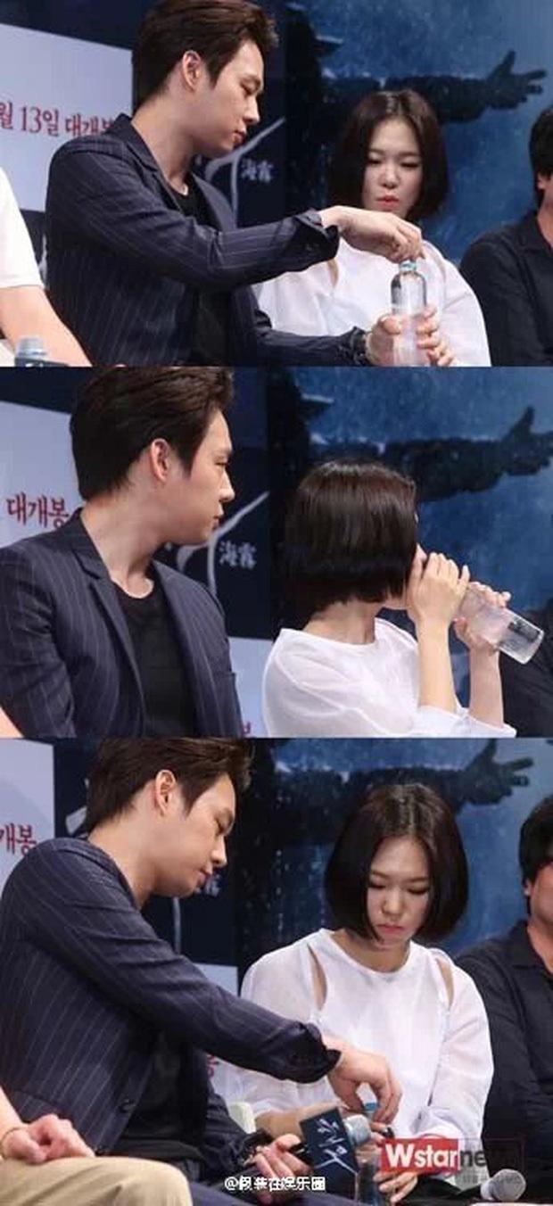 """Yoochun (DBSK): Hoàng tử vươn lên từ tuổi thơ cơ cực, hiện nguyên hình vì phốt """"kinh thiên động địa"""" từ tình dục đến ma túy - Ảnh 8."""