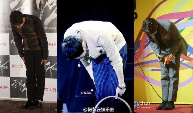 """Yoochun (DBSK): Hoàng tử vươn lên từ tuổi thơ cơ cực, hiện nguyên hình vì phốt """"kinh thiên động địa"""" từ tình dục đến ma túy - Ảnh 10."""