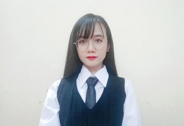Giải mã tâm lý tội phạm hành vi của nam sinh quay lén, tống tiền cô giáo ở Nam Định - Ảnh 1.