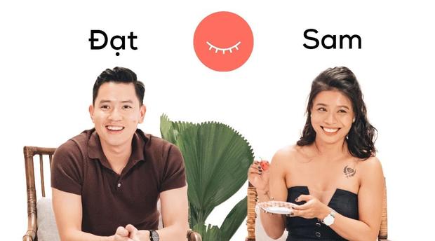 Dustin Phúc Nguyễn được YouTube vinh danh trong top 4 nhà sáng tạo nội dung thuộc cộng đồng LGBTQ+ khu vực Đông Nam Á! - Ảnh 6.