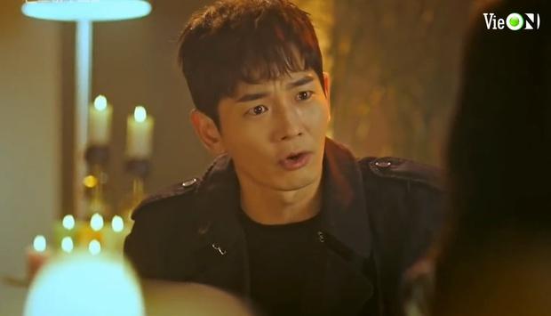 Ju Dan Tae lộ quá khứ giết người hàng loạt, bị kẻ thù tới tận nhà đòi mạng ở Penthouse 3 tập 3 - Ảnh 1.