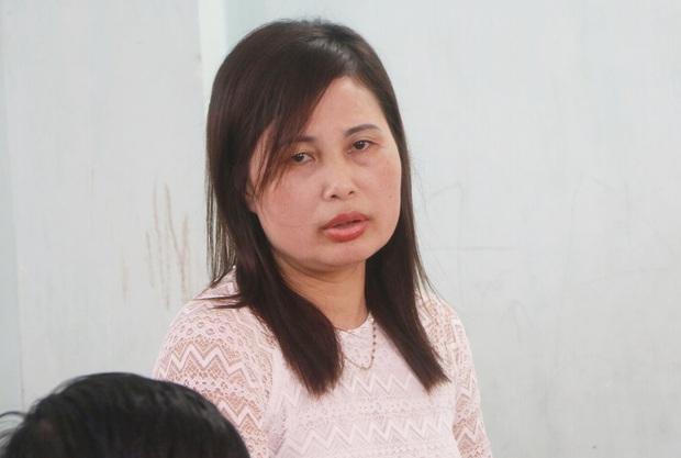 Kết luận vụ cô giáo ở Hà Nội tố bị nhà trường trù dập: Chỉ có 5/16 nội dung phản ánh đúng - Ảnh 1.