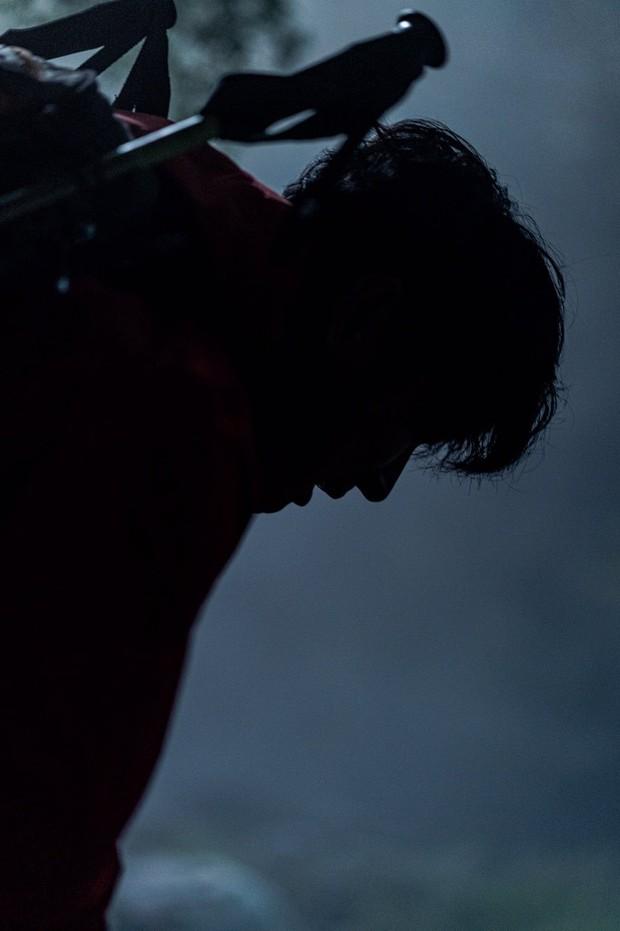 Kingdom 3 chưa thấy đâu, mợ chảnh Jeon Ji Hyun và Joo Ji Hoon đã chốt ngày oanh tạc ở phim mới - Ảnh 5.