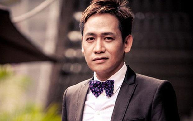 """Cú twist bất ngờ: 5 lần 7 lượt phủ nhận cuối cùng Phương Thanh cũng thừa nhận có tồn tại nhóm chat """"Nghệ sĩ Việt""""? - Ảnh 5."""