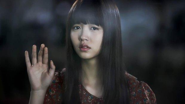 Kim So Hyun từng đóng cảnh bị cưỡng hiếp khi mới 13 tuổi, netizen đến giờ xem lại vẫn còn bức xúc - Ảnh 6.