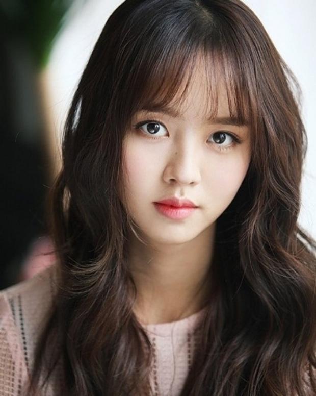 Kim So Hyun từng đóng cảnh bị cưỡng hiếp khi mới 13 tuổi, netizen đến giờ xem lại vẫn còn bức xúc - Ảnh 8.