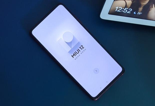 Xiaomi thành lập MIUI Pioneer Group để người dùng khiếu nại và giúp khắc phục sự cố trên MIUI - Ảnh 1.