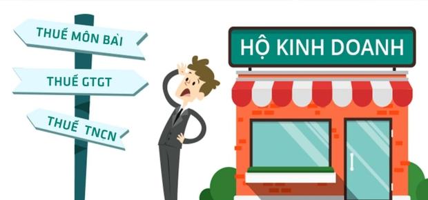 Từ 1/8, chủ shop trên Shopee, Lazada, Tiki… sẽ bị khấu trừ thuế trên doanh thu, sàn TMĐT phải cung cấp thông tin người bán cho cơ quan thuế - Ảnh 1.