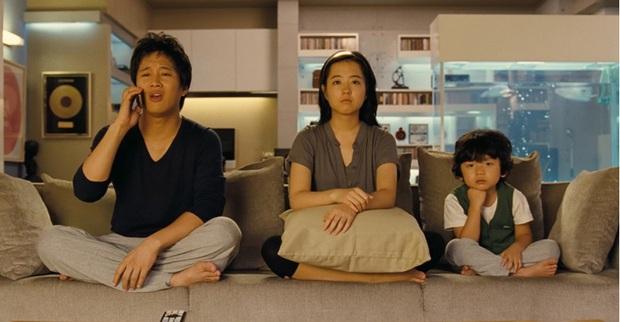"""Cặp đôi Cô Nàng Ngổ Ngáo sau 20 năm: Người thành """"mợ chảnh"""" đắt giá nhất màn ảnh Hàn, kẻ lao đao vì bê bối chấn động - Ảnh 12."""