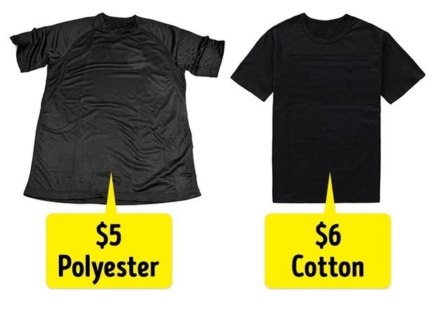 """8 mánh khóe nhỏ mà cực hiệu nghiệm của các shop quần áo khiến chúng ta bất chấp """"cúng tiền"""" một cách không cần thiết - Ảnh 5."""