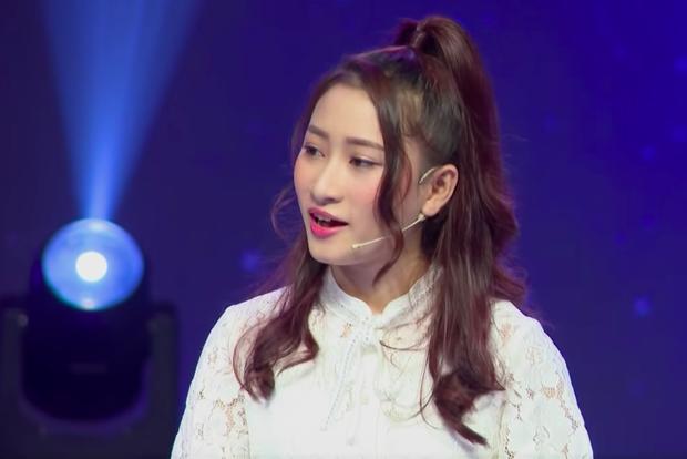 Cô gái Quảng Bình mượn ngày tận thế, quyết rước hot boy Trung Kê lên đĩa bay về nhà - Ảnh 1.