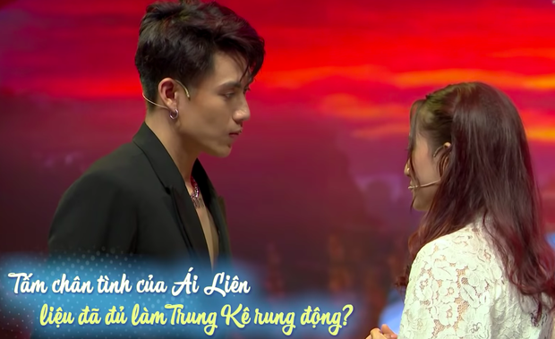 Cô gái Quảng Bình mượn ngày tận thế, quyết rước hot boy Trung Kê lên đĩa bay về nhà - Ảnh 7.
