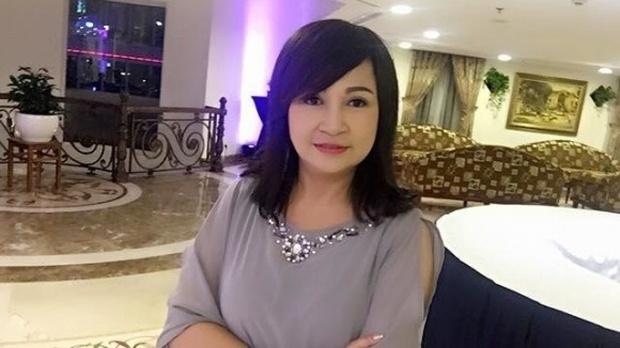 Người vợ cả ít ai biết của NS Duy Phương: Cuộc sống giàu có, an nhàn đối lập với chồng cũ, vẻ đẹp ở tuổi 60 khiến nhiều người ngưỡng mộ - Ảnh 8.