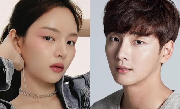 Mẫu Hàn nổi sau 1 đêm vì hội tụ nét đẹp của toàn mỹ nhân hot Kbiz: Lai Han So Hee - Shin Se Kyung, có cả nét đặc biệt của Jennie? - Ảnh 6.